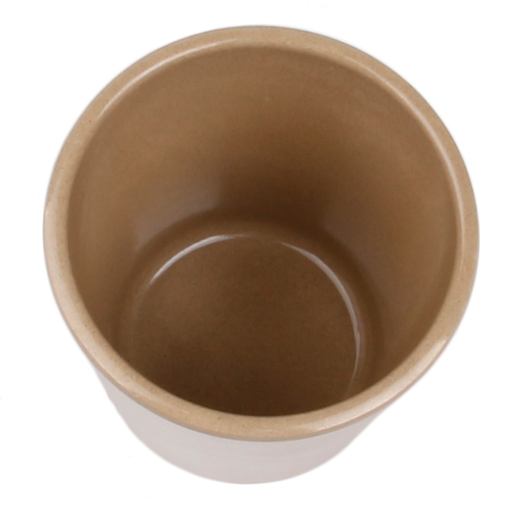 Wheat Straw Cup,The Earth Friendly Rice Husk Reusable Coffee Cup